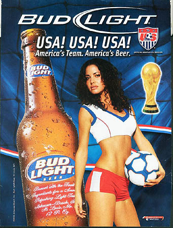 the sports media and the marketing advertisers a hypermasculine stereotype Stereotypes of girls and women audience marketing perpetuate subconsciously bias media portray visual the current how do advertisers use certain images to get people to buy products.